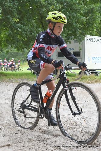 Avia-Rudyco-Janatrans Cycling Team (180)