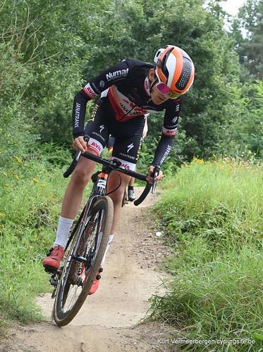 Avia-Rudyco-Janatrans Cycling Team (166)