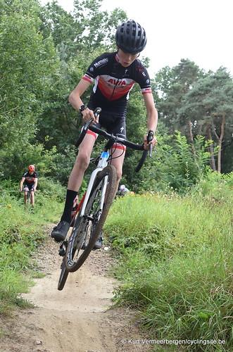 Avia-Rudyco-Janatrans Cycling Team (131)