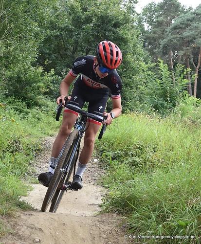 Avia-Rudyco-Janatrans Cycling Team (128)