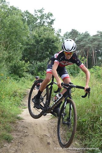 Avia-Rudyco-Janatrans Cycling Team (119)