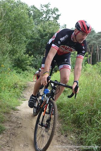 Avia-Rudyco-Janatrans Cycling Team (112)