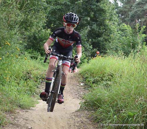 Avia-Rudyco-Janatrans Cycling Team (89)