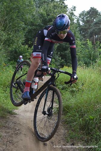 Avia-Rudyco-Janatrans Cycling Team (74)