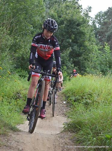 Avia-Rudyco-Janatrans Cycling Team (61)