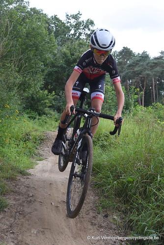 Avia-Rudyco-Janatrans Cycling Team (55)