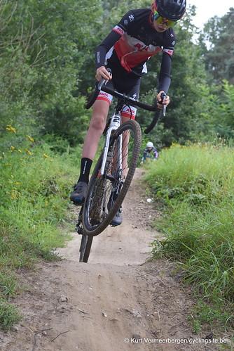 Avia-Rudyco-Janatrans Cycling Team (52)