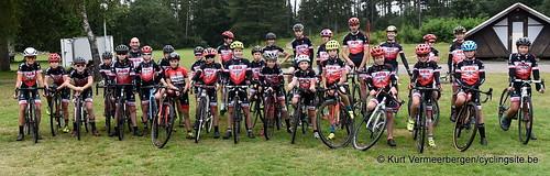 Avia-Rudyco-Janatrans Cycling Team (39)