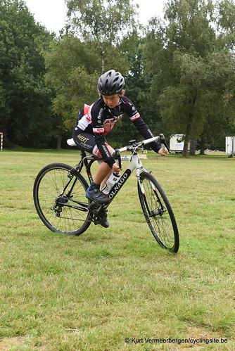 Avia-Rudyco-Janatrans Cycling Team (20)