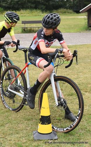 Avia-Rudyco-Janatrans Cycling Team (1)