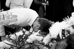 (50) 2021_08_29 Погребение Пресвятой Богородицы. Богородичное