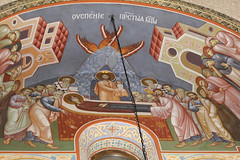 (48) 2021_08_29 Погребение Пресвятой Богородицы. Богородичное
