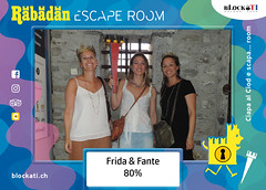 "Frida & Fante • <a style=""font-size:0.8em;"" href=""http://www.flickr.com/photos/75311089@N02/51416440855/"" target=""_blank"">View on Flickr</a>"
