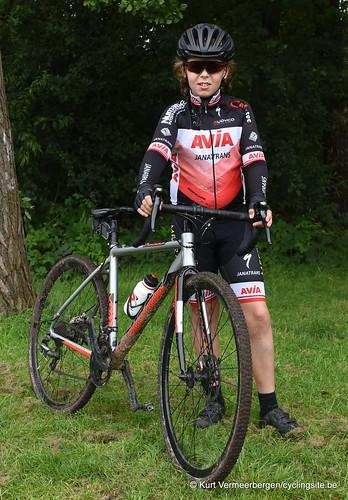 Avia-Rudyco-Janatrans Cycling Team (436)