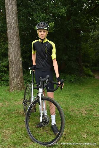 Avia-Rudyco-Janatrans Cycling Team (360)