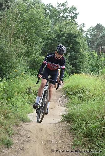 Avia-Rudyco-Janatrans Cycling Team (164)