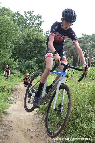 Avia-Rudyco-Janatrans Cycling Team (132)