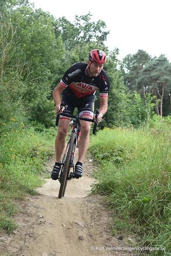 Avia-Rudyco-Janatrans Cycling Team (111)