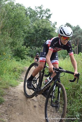 Avia-Rudyco-Janatrans Cycling Team (86)