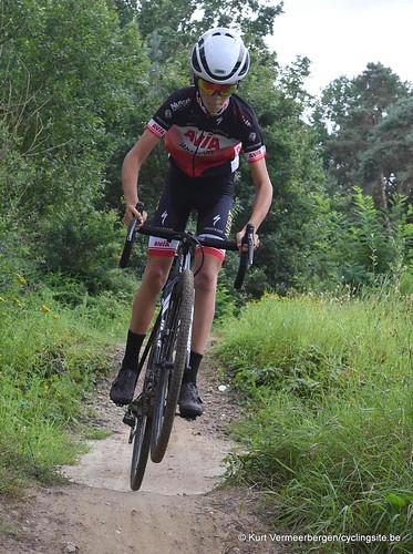 Avia-Rudyco-Janatrans Cycling Team (54)