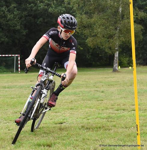 Avia-Rudyco-Janatrans Cycling Team (7)