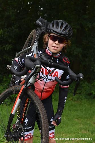 Avia-Rudyco-Janatrans Cycling Team (444)