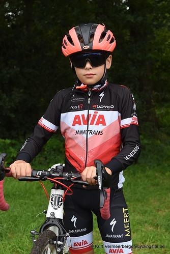 Avia-Rudyco-Janatrans Cycling Team (430)