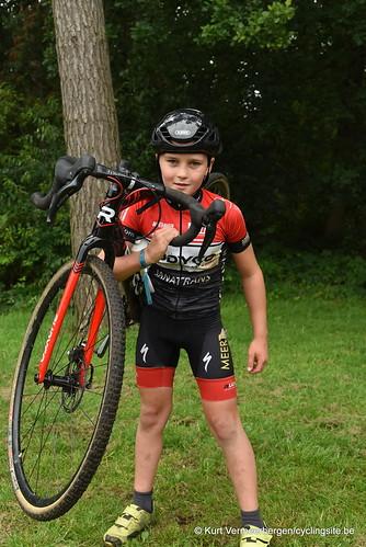 Avia-Rudyco-Janatrans Cycling Team (415)