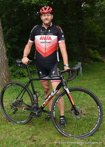 Avia-Rudyco-Janatrans Cycling Team (388)