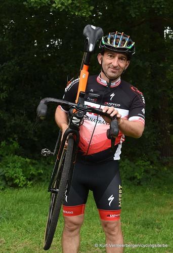 Avia-Rudyco-Janatrans Cycling Team (384)