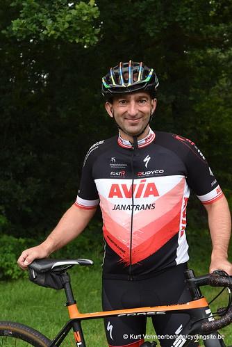 Avia-Rudyco-Janatrans Cycling Team (380)