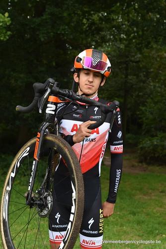 Avia-Rudyco-Janatrans Cycling Team (375)