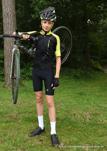 Avia-Rudyco-Janatrans Cycling Team (363)