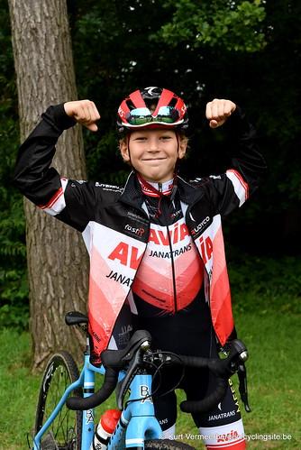 Avia-Rudyco-Janatrans Cycling Team (353)
