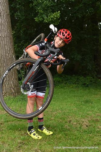 Avia-Rudyco-Janatrans Cycling Team (348)