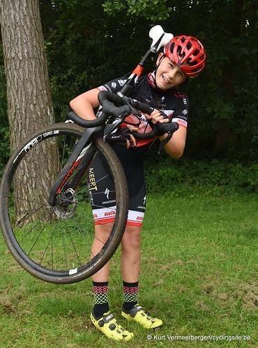 Avia-Rudyco-Janatrans Cycling Team (347)