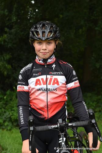 Avia-Rudyco-Janatrans Cycling Team (329)