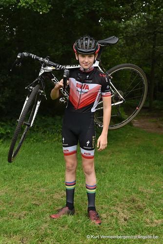 Avia-Rudyco-Janatrans Cycling Team (318)