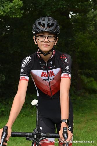 Avia-Rudyco-Janatrans Cycling Team (300)