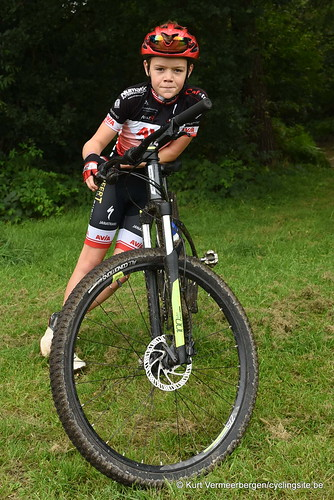 Avia-Rudyco-Janatrans Cycling Team (293)