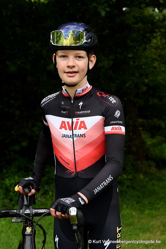 Avia-Rudyco-Janatrans Cycling Team (287)