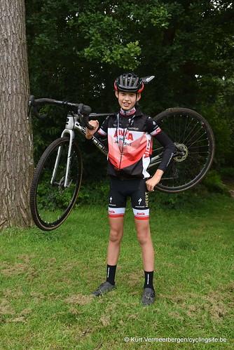 Avia-Rudyco-Janatrans Cycling Team (283)