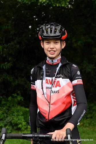 Avia-Rudyco-Janatrans Cycling Team (277)