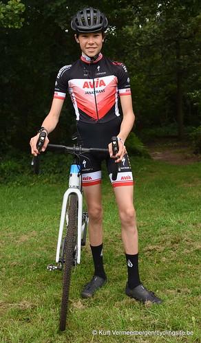 Avia-Rudyco-Janatrans Cycling Team (258)