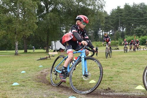 Avia-Rudyco-Janatrans Cycling Team (250)