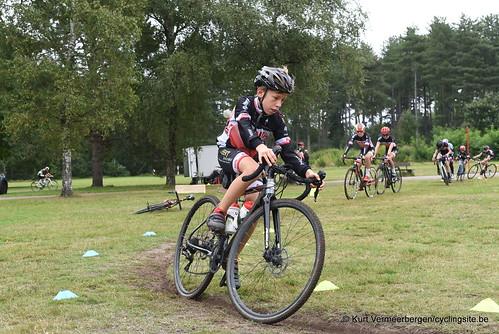 Avia-Rudyco-Janatrans Cycling Team (244)