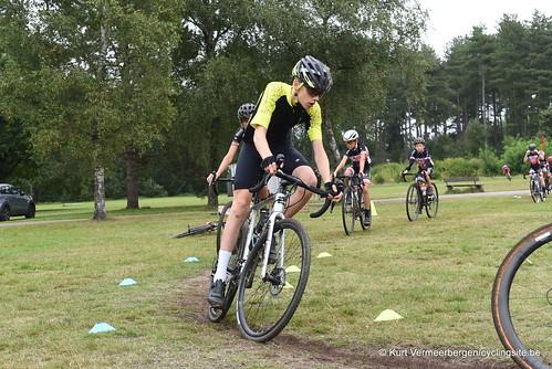 Avia-Rudyco-Janatrans Cycling Team (241)