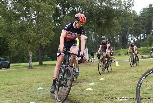 Avia-Rudyco-Janatrans Cycling Team (240)
