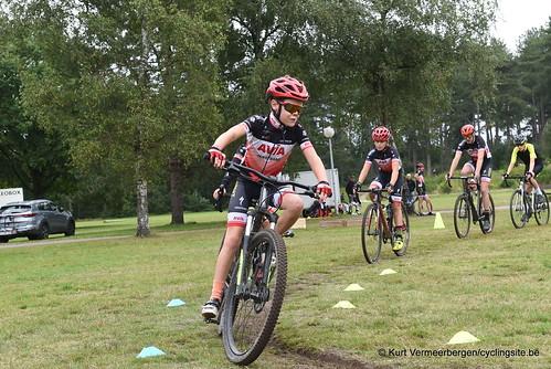 Avia-Rudyco-Janatrans Cycling Team (237)