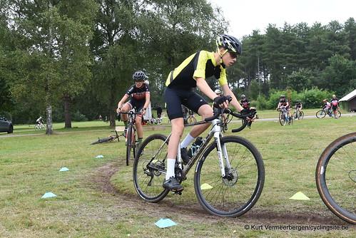 Avia-Rudyco-Janatrans Cycling Team (233)